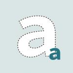 text_size_adjust_ic