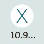 os10-9-2_ic