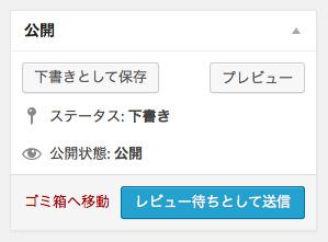 user_rank04